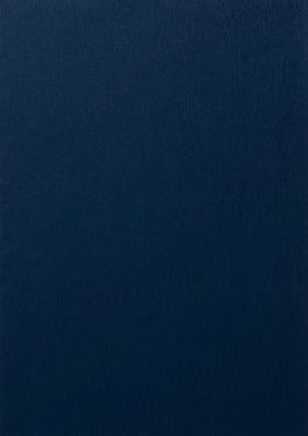 Стальной синий